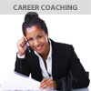 career-coaching-100