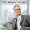 executive-coaching-100