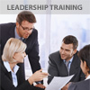leadership-training-100